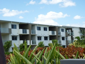 Springbank Urban Village - Fairfield Waters
